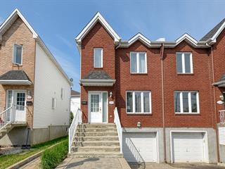 House for sale in Montréal (Rivière-des-Prairies/Pointe-aux-Trembles), Montréal (Island), 16159, Rue  Delphis-Delorme, 10972200 - Centris.ca