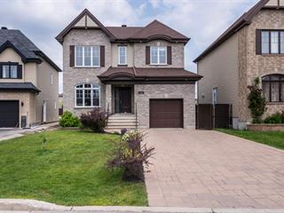 House for sale in Laval (Fabreville), Laval, 701, Rue  Sandrine, 13836379 - Centris.ca