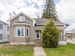 House for sale in Saint-Michel-des-Saints, Lanaudière, 131, Rue  Saint-Jacques, 9632160 - Centris.ca