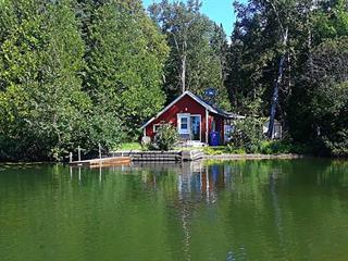 House for sale in Saint-Ulric, Bas-Saint-Laurent, 98, Lac-des-Îles, 14767114 - Centris.ca