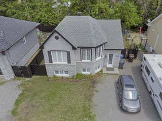 House for sale in Saint-Lin/Laurentides, Lanaudière, 263, Rue  Olivia, 23974298 - Centris.ca