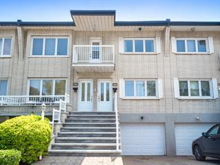 Duplex à vendre à Montréal (Anjou), Montréal (Île), 6180 - 6182, boulevard des Roseraies, 28864485 - Centris.ca