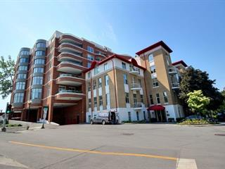 Condo / Apartment for rent in Westmount, Montréal (Island), 4700, Rue  Sainte-Catherine Ouest, apt. 707, 11354262 - Centris.ca