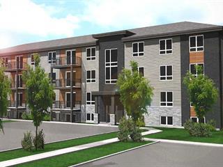 Condo / Apartment for rent in Saint-Paul, Lanaudière, 95, Rue  Royale, apt. 307, 18145700 - Centris.ca