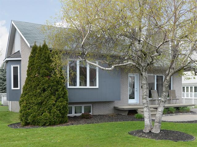 House for sale in Salaberry-de-Valleyfield, Montérégie, 513, Rue  Nicolas, 9561507 - Centris.ca