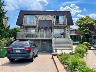 Condo / Appartement à louer à Montréal (Mercier/Hochelaga-Maisonneuve), Montréal (Île), 8563, Rue  Tiffin, 24384615 - Centris.ca