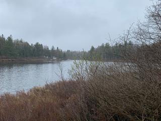 Terrain à vendre à Rivière-Rouge, Laurentides, 659, Chemin du Lac-Lanthier, 27624991 - Centris.ca