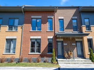 House for rent in Montréal (Pierrefonds-Roxboro), Montréal (Island), 18506, boulevard  Gouin Ouest, 24942820 - Centris.ca