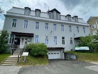 Bâtisse commerciale à vendre à Labelle, Laurentides, 17, Rue du Couvent, 10089082 - Centris.ca
