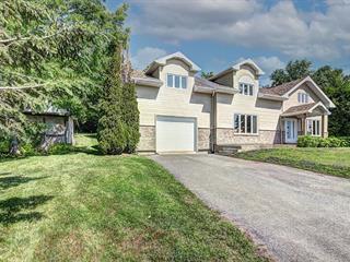 House for sale in Neuville, Capitale-Nationale, 260, Rue des Érables, 24370977 - Centris.ca