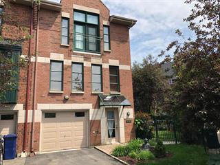 House for sale in Laval (Chomedey), Laval, 2344, Rue de Montségur, 23201852 - Centris.ca