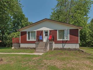 Maison à vendre à Pointe-Calumet, Laurentides, 210, 49e Avenue, 15727729 - Centris.ca