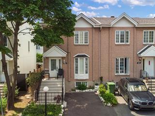 Condominium house for sale in Montréal (Lachine), Montréal (Island), 33, Rue  Émile-Gauthier, 13561088 - Centris.ca