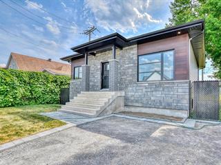 Maison à vendre à Terrebonne (La Plaine), Lanaudière, 8060, Rue des Gardénias, 12776875 - Centris.ca