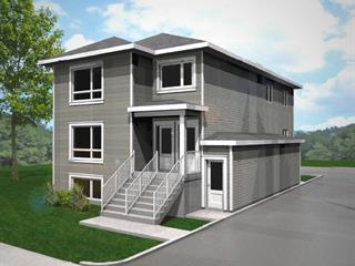Condo / Appartement à louer à Sainte-Élisabeth, Lanaudière, 2576, Rue du Ruisseau, app. A, 20883999 - Centris.ca