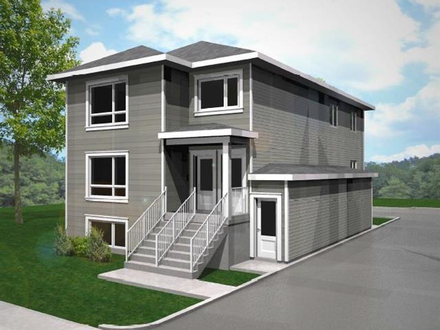 Condo / Apartment for rent in Sainte-Élisabeth, Lanaudière, 2576, Rue du Ruisseau, apt. A, 20883999 - Centris.ca