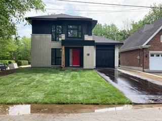 House for sale in Laval (Auteuil), Laval, 16, 7e Avenue, 28126975 - Centris.ca