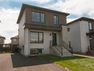 House for sale in Contrecoeur, Montérégie, 1607, Rue  Jussaume, 13357855 - Centris.ca