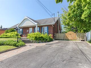 House for sale in Lévis (Les Chutes-de-la-Chaudière-Ouest), Chaudière-Appalaches, 224, Rue  Cayer, 10400173 - Centris.ca