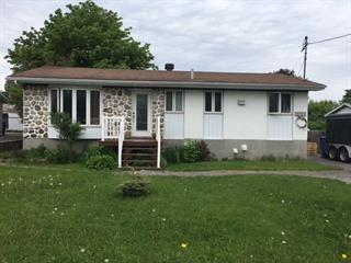 Maison à vendre à Mascouche, Lanaudière, 2751, Chemin  Sainte-Marie, 9141976 - Centris.ca