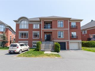 Condo / Apartment for rent in Brossard, Montérégie, 4435, Chemin des Prairies, apt. 2, 14331311 - Centris.ca
