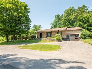 House for sale in Saint-Barthélemy, Lanaudière, 340, Rang  York, 24854961 - Centris.ca