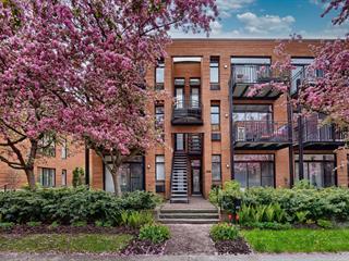 Condo for sale in Montréal (Mercier/Hochelaga-Maisonneuve), Montréal (Island), 2574, Avenue  Bennett, apt. 3, 28119068 - Centris.ca