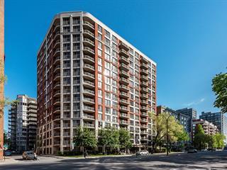 Condo / Apartment for rent in Montréal (Ville-Marie), Montréal (Island), 1700, boulevard  René-Lévesque Ouest, apt. 1604, 17415230 - Centris.ca