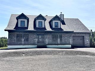 House for sale in Saint-Honoré, Saguenay/Lac-Saint-Jean, 651 - 653, Rue des Érables-Rouges, 24494519 - Centris.ca