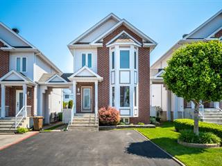 Maison à vendre à Saint-Eustache, Laurentides, 561, boulevard  Lavallée, 20750045 - Centris.ca