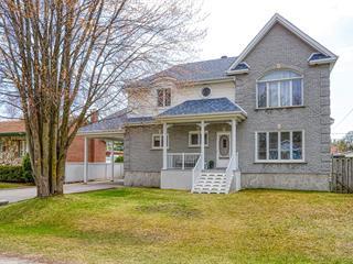 Maison à vendre à Mascouche, Lanaudière, 1184, Avenue  Louise, 26876016 - Centris.ca