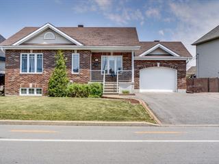 House for sale in Repentigny (Repentigny), Lanaudière, 252, Rue  Champagne, 10049560 - Centris.ca