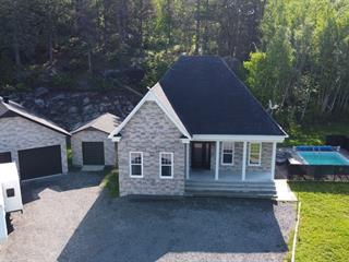 House for sale in Saguenay (Shipshaw), Saguenay/Lac-Saint-Jean, 2290, Route  Coulombe, 21825827 - Centris.ca