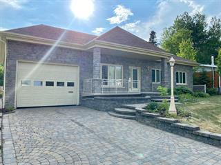 Maison à vendre à Saguenay (Chicoutimi), Saguenay/Lac-Saint-Jean, 143, Rue  Saint-Laurent, 22312627 - Centris.ca