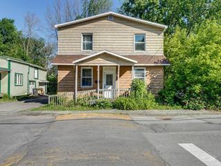 Maison à vendre à Les Coteaux, Montérégie, 93, Rue  Lippé, 20371163 - Centris.ca