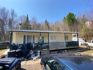 House for sale in Saint-Calixte, Lanaudière, 535, Rue  Langlois, 27211024 - Centris.ca