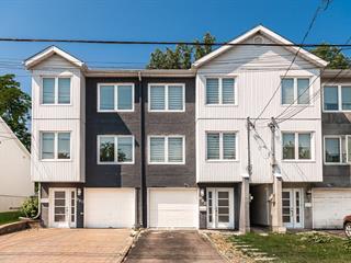 Condominium house for sale in Laval (Fabreville), Laval, 982, Rue de Bordeaux, 23278059 - Centris.ca