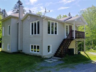Maison à vendre à Saint-Pierre-Baptiste, Centre-du-Québec, 1331, Route  Béliveau, 23986928 - Centris.ca