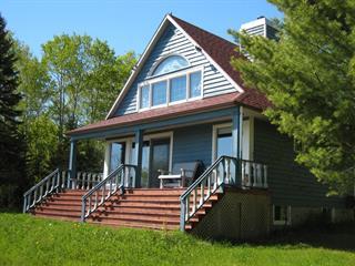 Maison à vendre à Gaspé, Gaspésie/Îles-de-la-Madeleine, 898, boulevard de Forillon, 24289858 - Centris.ca