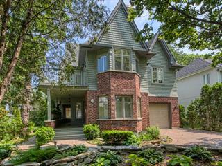 House for sale in Montréal (Ahuntsic-Cartierville), Montréal (Island), 13, Avenue de l'Alliance, 15118430 - Centris.ca