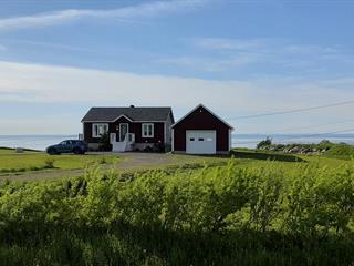 Maison à vendre à Matane, Bas-Saint-Laurent, 1283, Route  132, 11516754 - Centris.ca