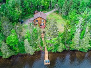 House for sale in Notre-Dame-de-la-Merci, Lanaudière, 2590, Chemin de l'Étoile, 21334439 - Centris.ca