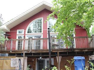 House for sale in Saint-Alphonse-Rodriguez, Lanaudière, 821, Rue des Monts, 19224592 - Centris.ca