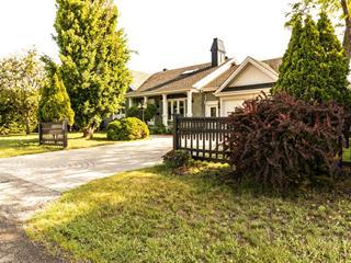 House for sale in Saint-Amable, Montérégie, 348, Rue  Benoit, 12398667 - Centris.ca