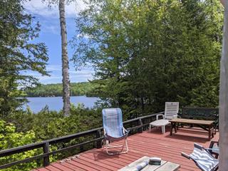 Chalet à vendre à Barkmere, Laurentides, 8146, Chemin du Lac-des-Écorces, 25361490 - Centris.ca