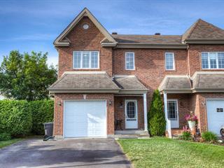 House for rent in Vaudreuil-Dorion, Montérégie, 299, Rue  Toe-Blake, 20684283 - Centris.ca
