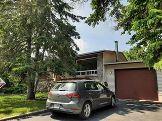 House for rent in Beaconsfield, Montréal (Island), 373, Place  Chantilly, 14310396 - Centris.ca