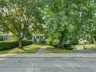 House for sale in Laval (Chomedey), Laval, 1796, Avenue  F.-X.-Garneau, 19707467 - Centris.ca