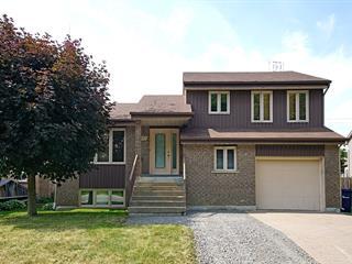 House for sale in Laval (Auteuil), Laval, 1029, Rue de Belgrade Ouest, 26260618 - Centris.ca