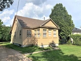Maison à vendre à Val-Morin, Laurentides, 6327, Rue de la Rivière, 12042478 - Centris.ca